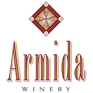 Armida Winery Logo