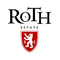 Roth Estate Winery Logo