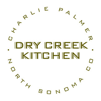 Dry Creek Kitchen Logo