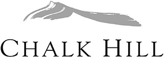 Chalk Hill Logo